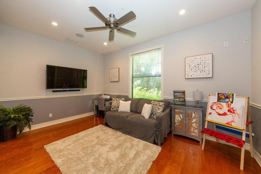 Real Estate Photography - 16079 Waterleaf Lane, Fort Myers, FL, 33908 - 2nd Bedroom