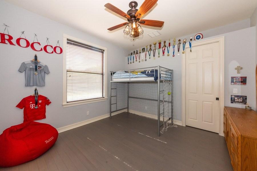 Real Estate Photography - 16079 Waterleaf Lane, Fort Myers, FL, 33908 - 4th Bedroom