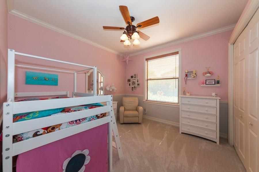 Real Estate Photography - 16079 Waterleaf Lane, Fort Myers, FL, 33908 - 5th Bedroom