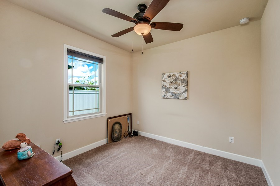 Real Estate Photography - 1789 SW 247th Street, Newberry, FL, 32669 - Bedroom