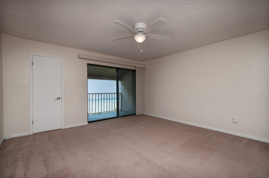 Real Estate Photography - 1420 SW 25th place, Gainesville, FL, 32608 - Master Bedroom