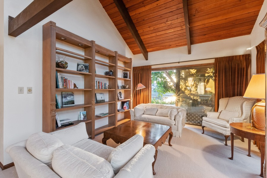 Real Estate Photography - 3220 Rum Row, Naples, FL, 34102 -