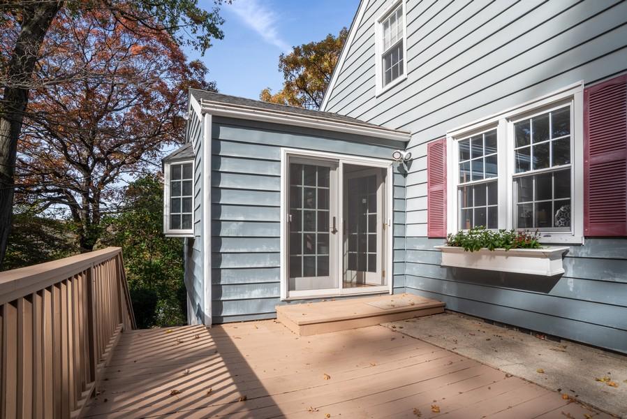 Real Estate Photography - 46 Mcdougal Drive, White Plains, NY, 10603 -