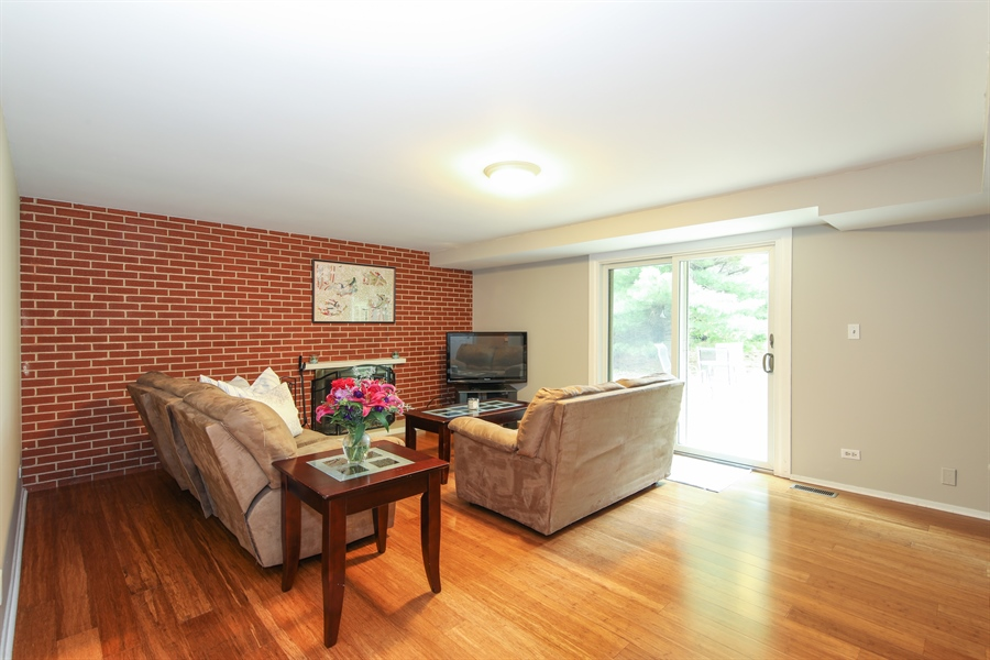 Real Estate Photography - 2132 Adams St, Rolling Meadows, IL, 60008 -