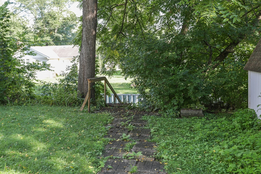 Real Estate Photography - 1527 N Harrison St, Algonquin, IL, 60102 - View