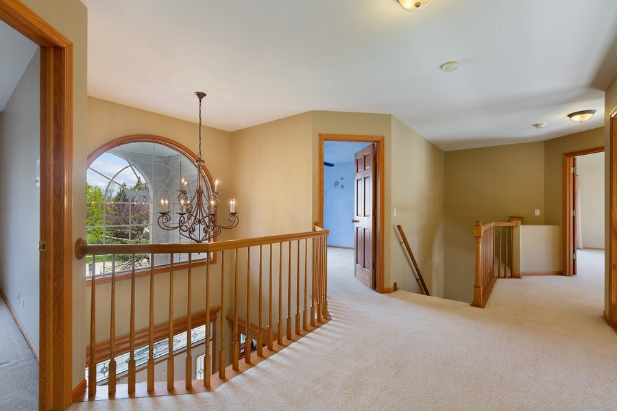 Real Estate Photography - 3 Brindlewood Ct, Algonquin, IL, 60102 -