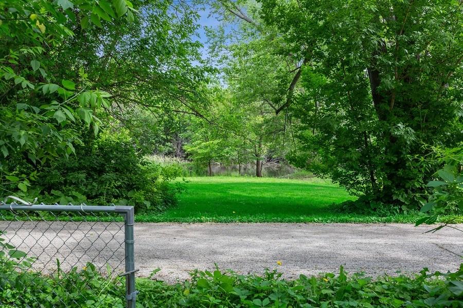 Real Estate Photography - 68 S. Circle Avenue, Port Barrington, IL, 60010 - View