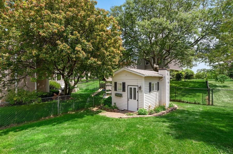 Real Estate Photography - 735 Concord, Algonquin, IL, 60102 -