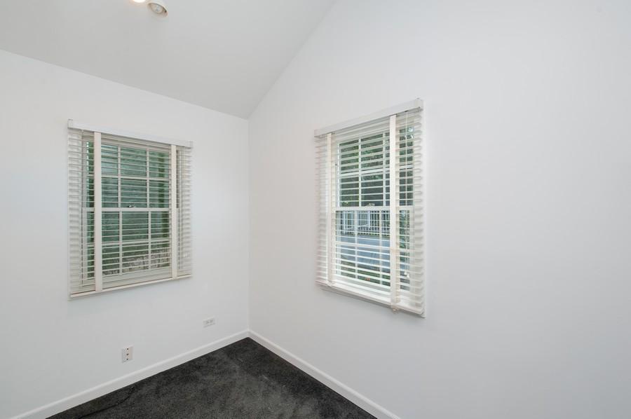 Real Estate Photography - 5102 W Lake Shore Dr, Wonder Lake, IL, 60097 - 3rd Bedroom