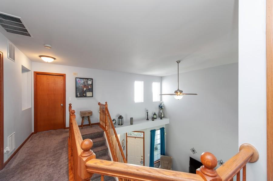 Real Estate Photography - 106 Terra Vista Ct, Volo, IL, 60020 -