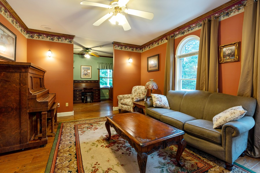 Real Estate Photography - 510 E Mountain Rd North, Cold Spring, NY, 10516 -