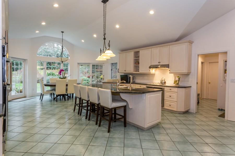 Real Estate Photography - 16 Fairbanks blvd, Woodbury, NY, 11797 -