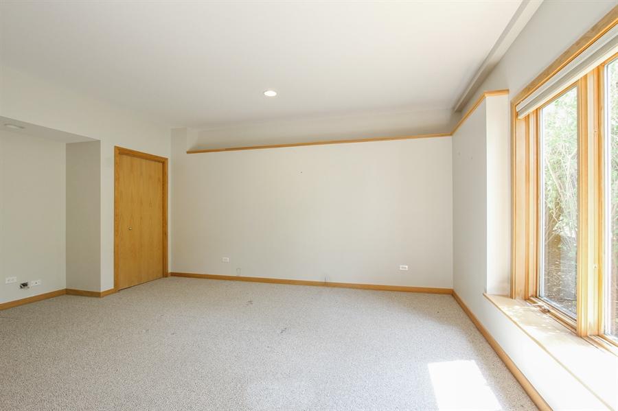 Real Estate Photography - 26636 N Longmeadow, Mundelein, Mundelein, IL, 60060 - 4th Bedroom
