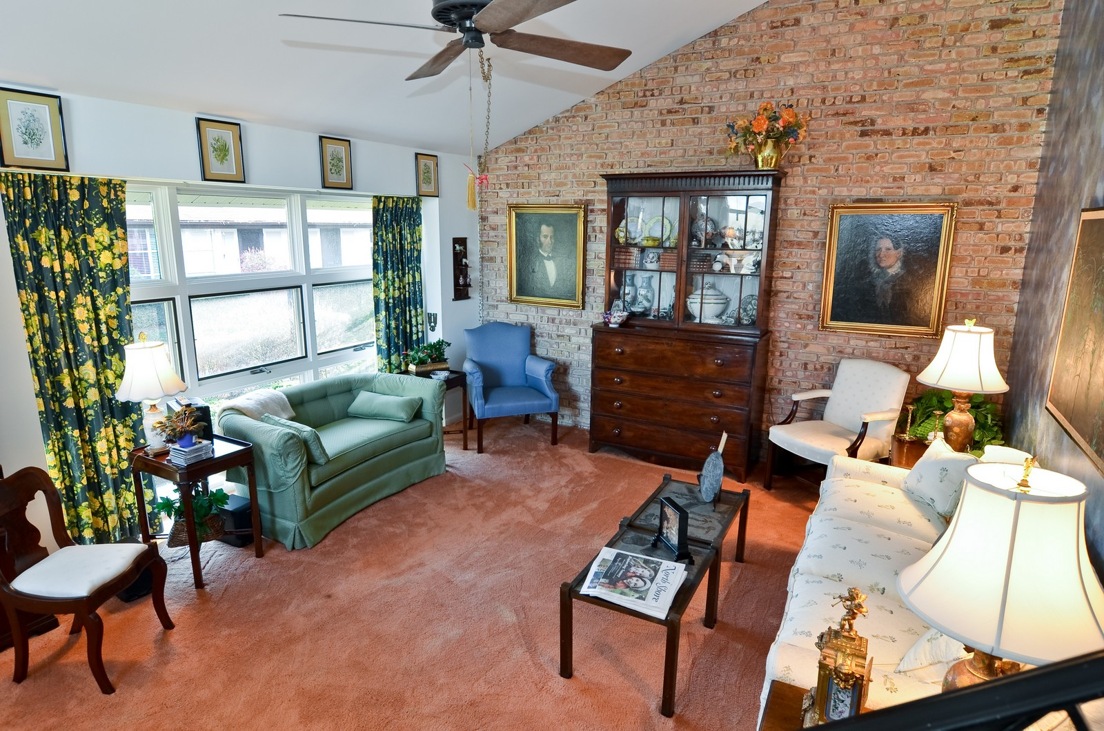 Real Estate Photography - 308 W Frontage Rd, Northfield, IL, 60093 - Location 1