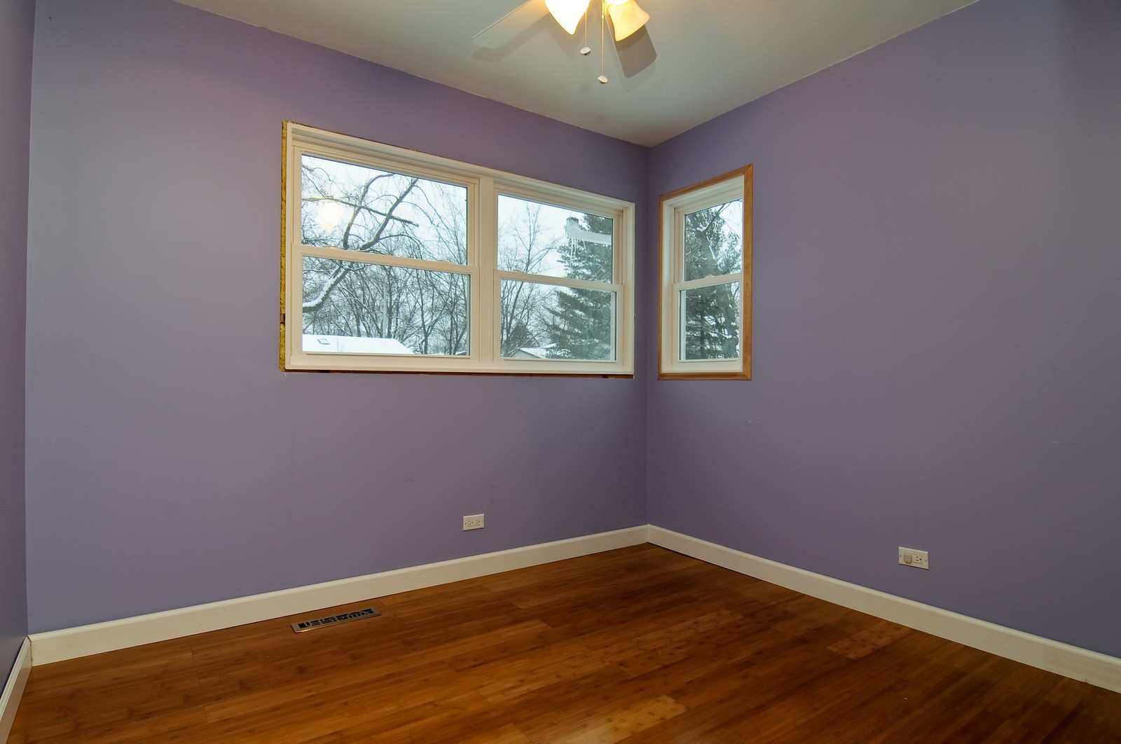 Real Estate Photography - 18648 W Pamela Pl, Gurnee, IL, 60031 - Location 1