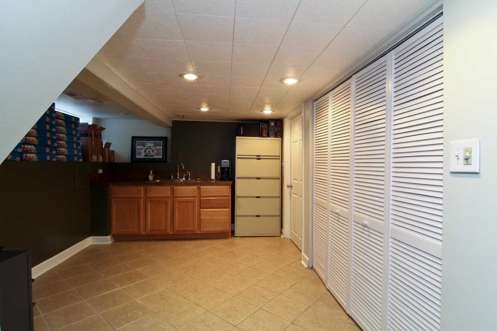 Real Estate Photography - 310 S Hale St, Wheaton, IL, 60187 - Location 8