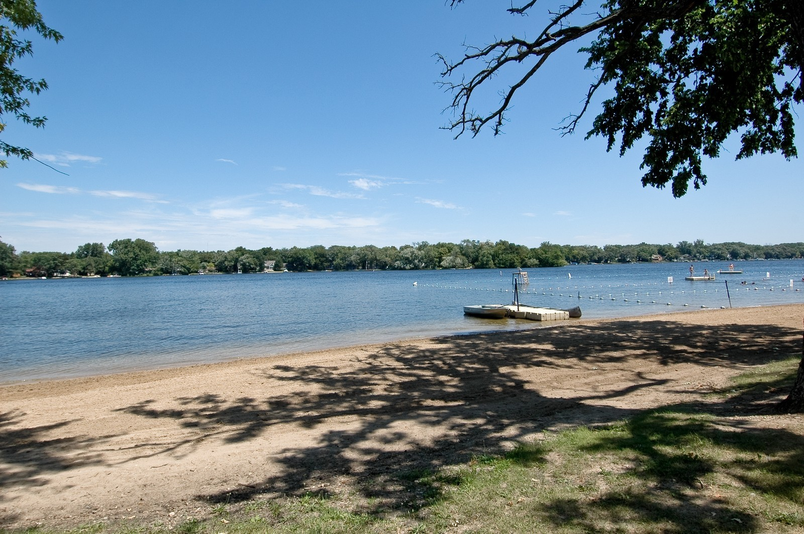 Real Estate Photography - 139 Edgewater Dr, Crystal Lake, IL, 60014 - Location 1