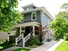 Front View photograph of 108 McKinley Ave Geneva Illinois 60134