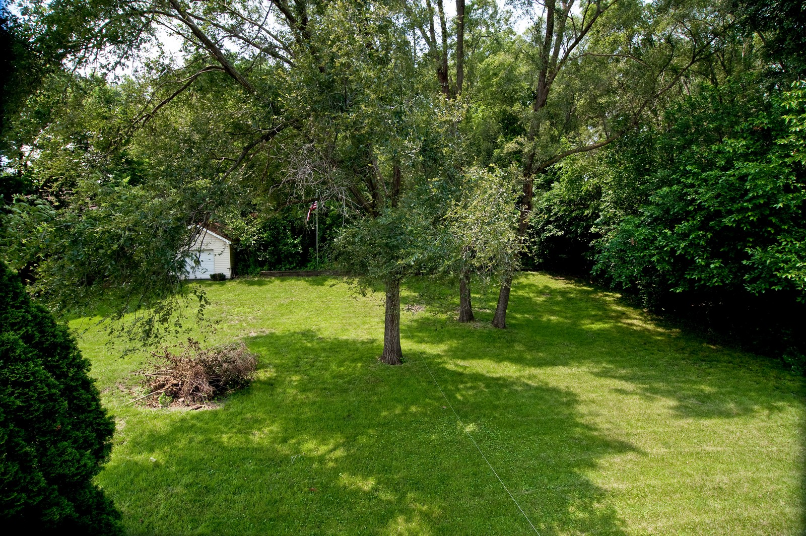 Real Estate Photography - 22816 S Michael Dr, Channahon, IL, 60410 - Location 1