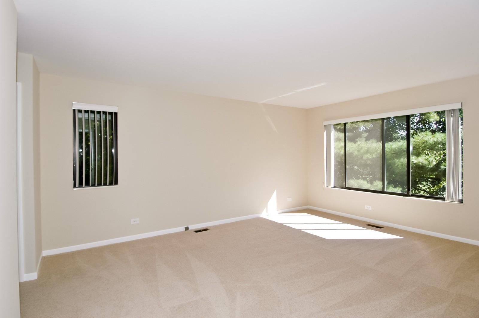 Real Estate Photography - 297 Oak Hill Rd, Lake Barrington, IL, 60010 - Bedroom