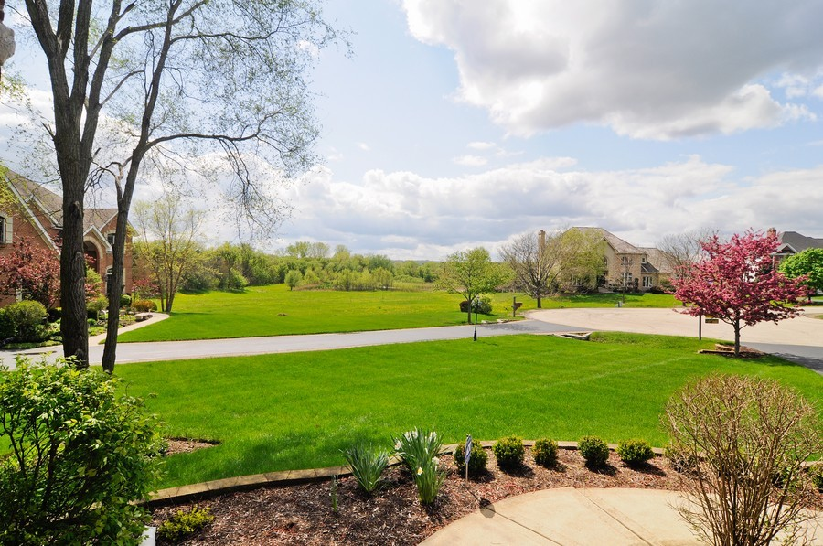 Real Estate Photography - 127 Cranberry Ct, Lake Barrington, IL, 60010 - View