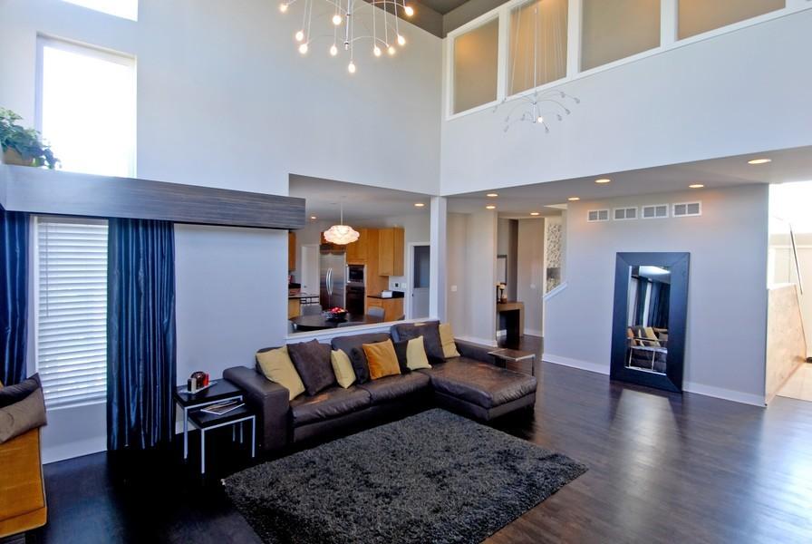 Real Estate Photography - 2303 Fescue Rd, Naperville, IL, 60564 - Location 1