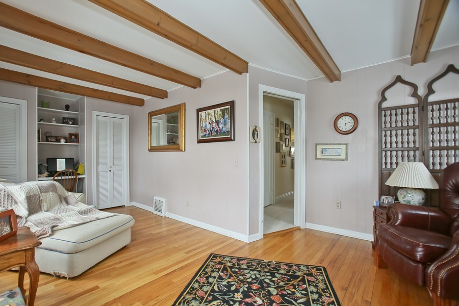 Real Estate Photography - 308 6Th St, Downers Grove, IL, 60515 - Bedroom