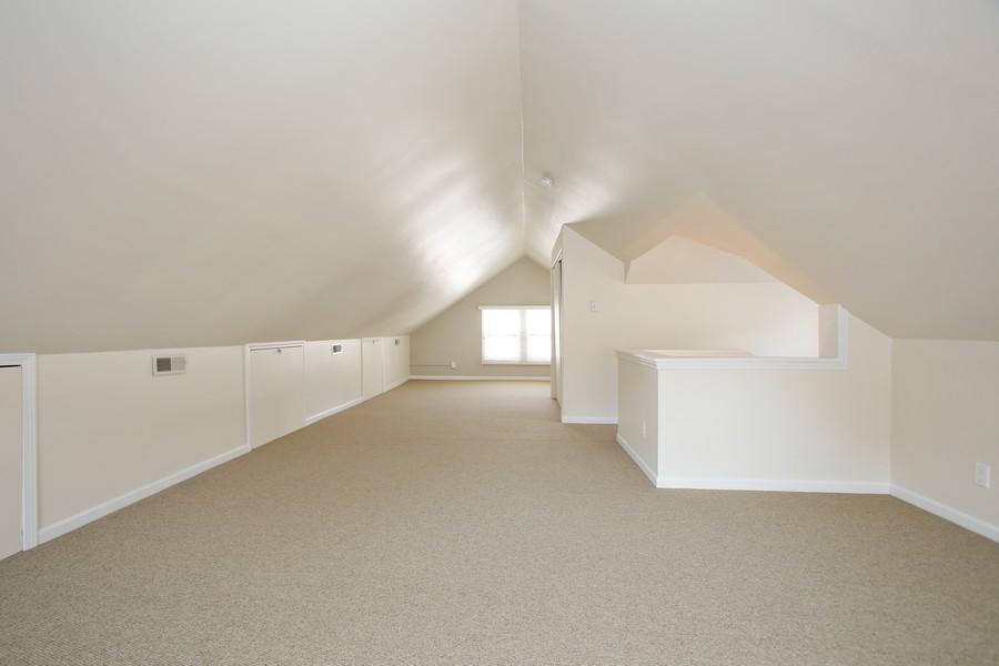 Real Estate Photography - 113 South LaGrange Rd, La Grange, IL, 60525 - 3rd Level