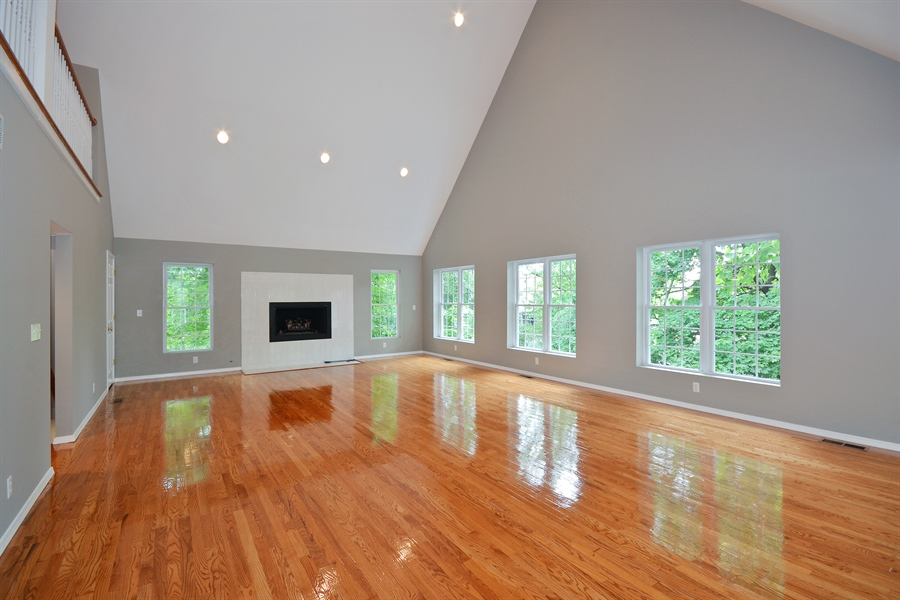 Real Estate Photography - 26W018 Bauer Rd, Naperville, IL, 60563 - Remove