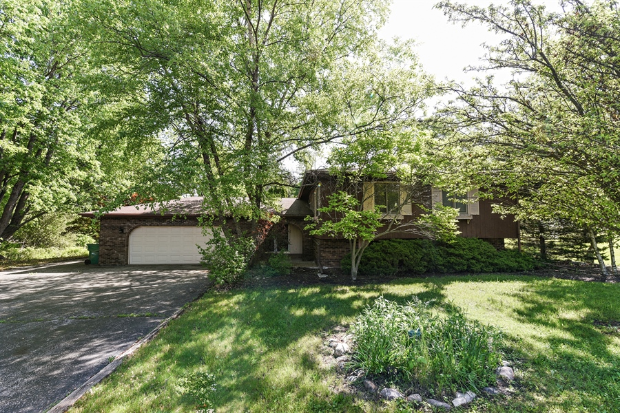 Real Estate Photography - 6N907 BRIERWOOD Drive, Campton Hills, IL, 60175 - Front View