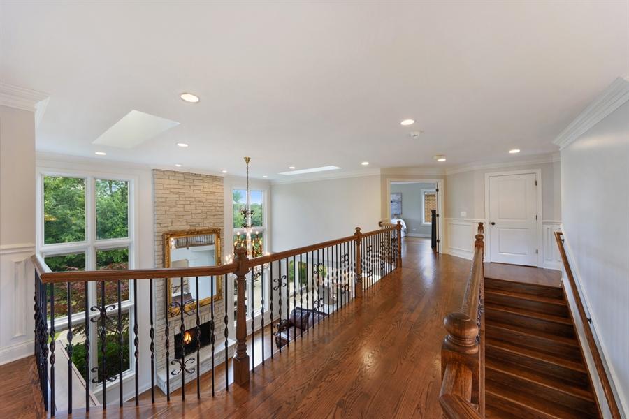 Real Estate Photography - 1531 S. Douglas Avenue, Arlington Heights, IL, 60005 - Loft