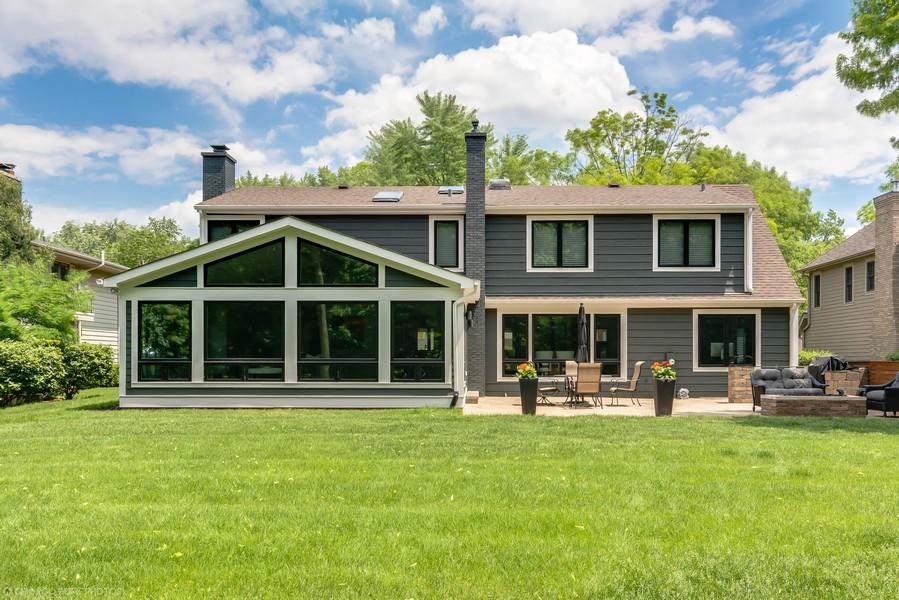 Real Estate Photography - 1013 HEATHERTON Drive, Naperville, IL, 60563 -