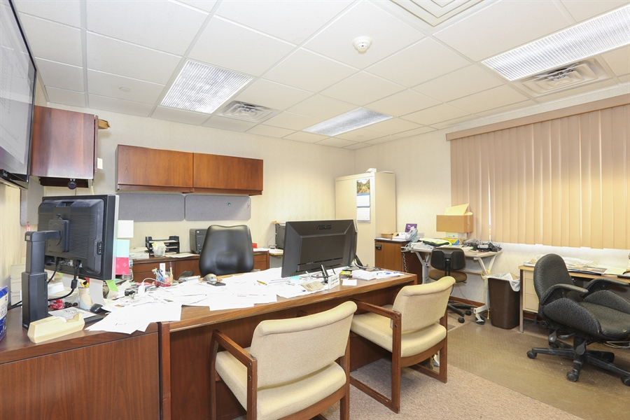 Real Estate Photography - 15321 70Th Ct, 5, Orland Park, IL, 60462 - View