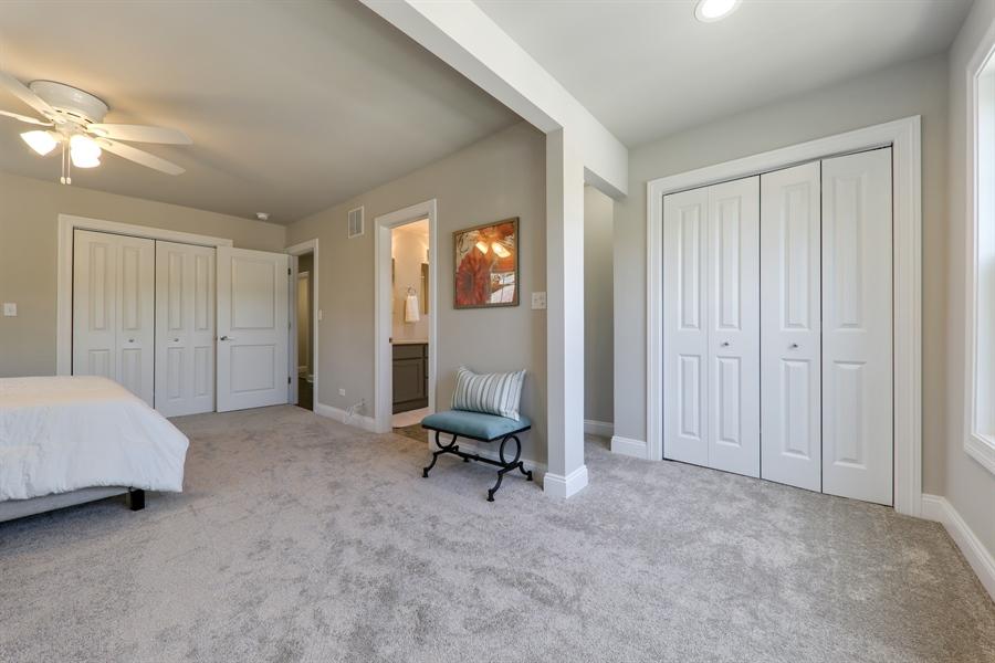 Real Estate Photography - 842 Marengo Avenue, Forest Park, IL, 60130 -
