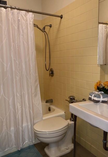 Real Estate Photography - 20841 Oak Lane Drive, Olympia Fields, IL, 60461 -