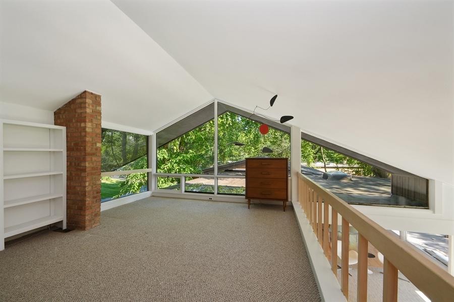Real Estate Photography - 98 Graymoor Lane, Olympia Fields, IL, 60461 - Loft