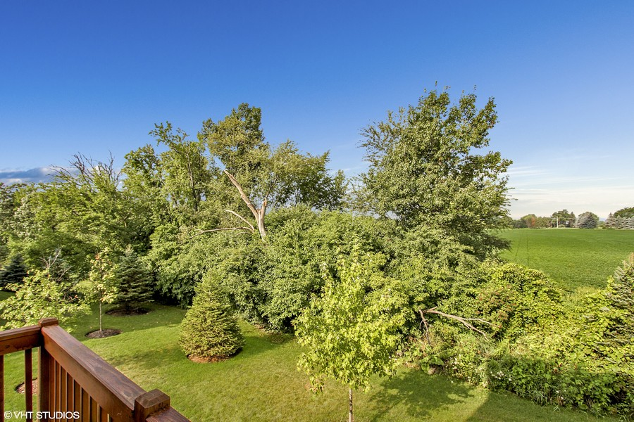Real Estate Photography - 1098 Piccolo Lane, Volo, IL, 60073 -