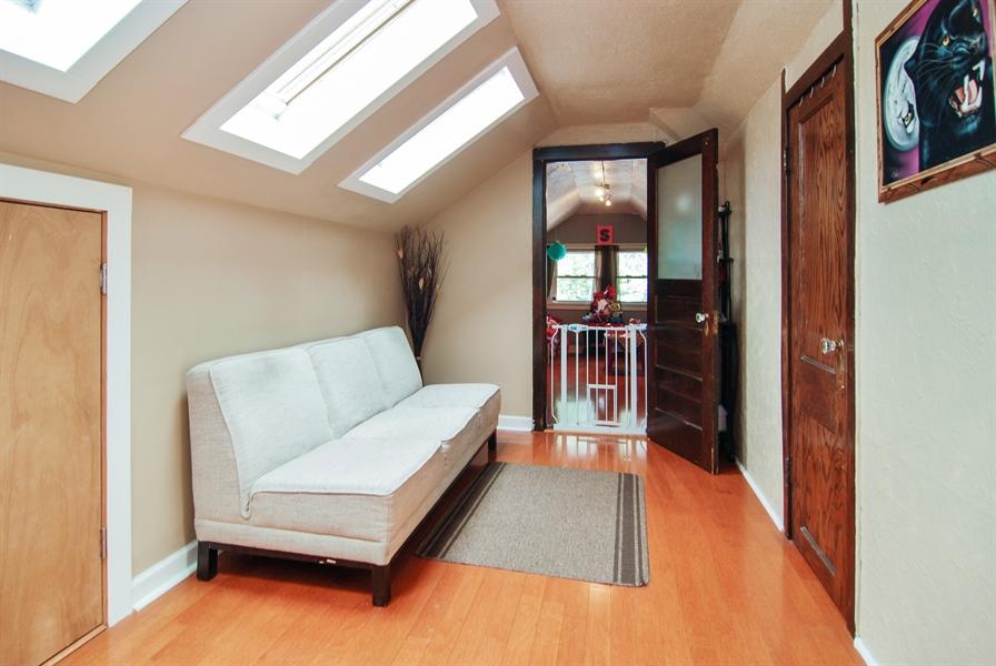 Real Estate Photography - 7038 35th Street, Berwyn, IL, 60402 - Location 1