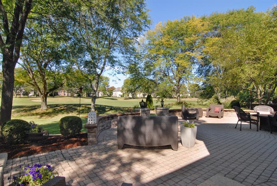 Real Estate Photography - 1090 Chadwick Court, Aurora, IL, 60502 - Location 3
