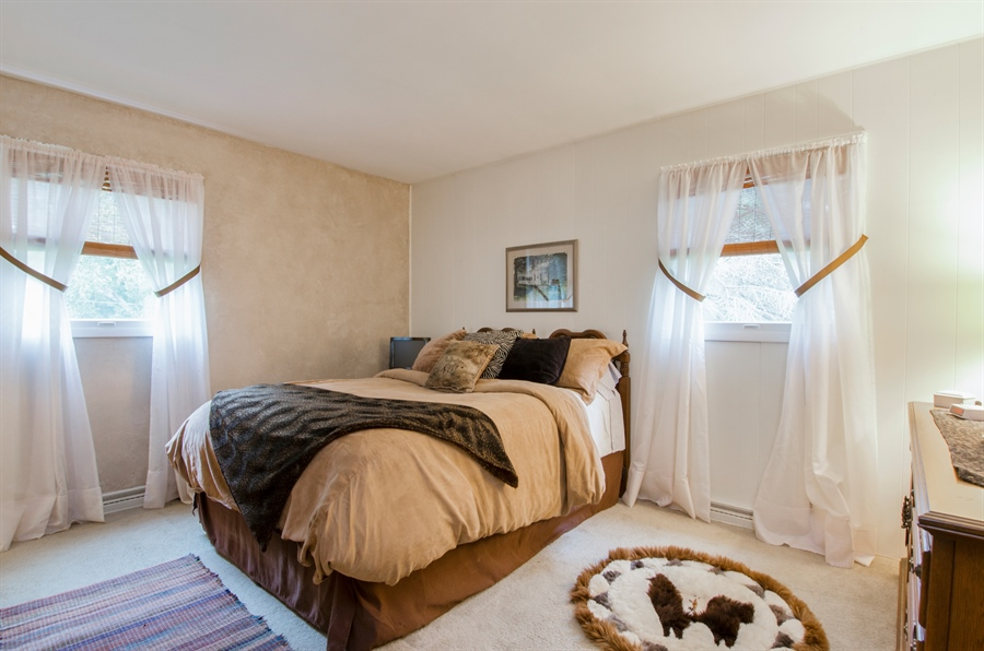 Real Estate Photography - 3813 Franklin Court, Crystal Lake, IL, 60014 - Master Bedroom
