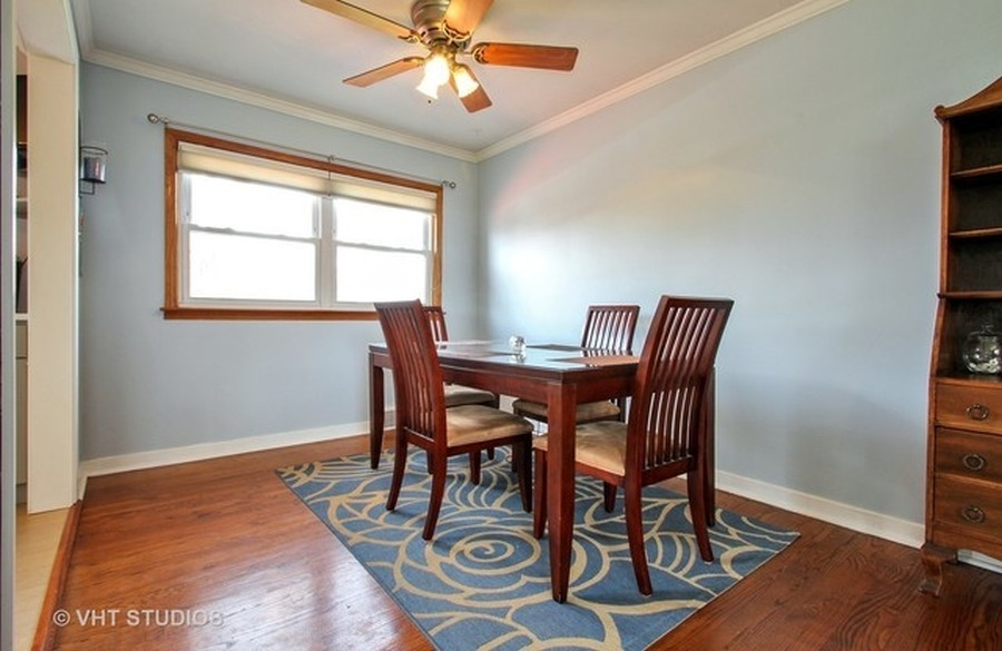 Real Estate Photography - 1204 West Central Rd, Mount Prospect, IL, 60056 -
