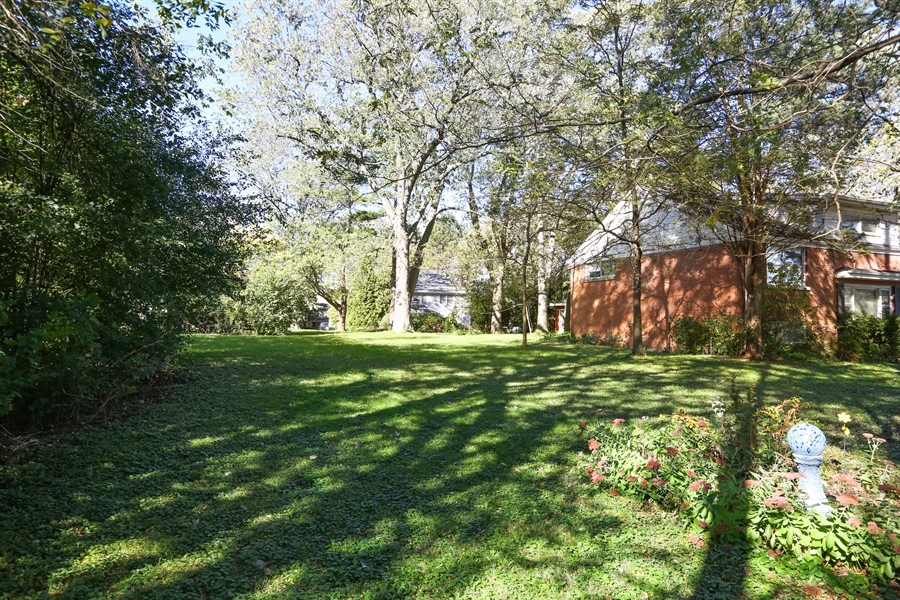 Real Estate Photography - 400 N Cass Ave, Westmont, IL, 60559 - View