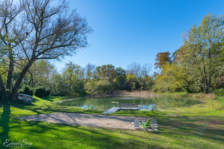 Real Estate Photography - 32620 N. Alleghany Road, Grayslake, IL, 60030 -