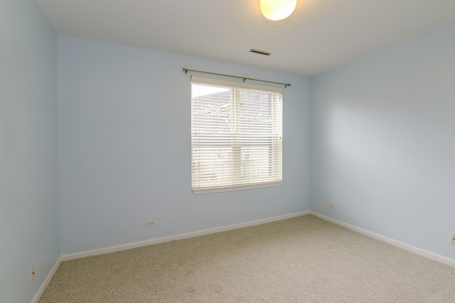 Real Estate Photography - 3516 N. SHEFFIELD Avenue, Unit 3RN, Chicago, IL, 60657 - Bedroom