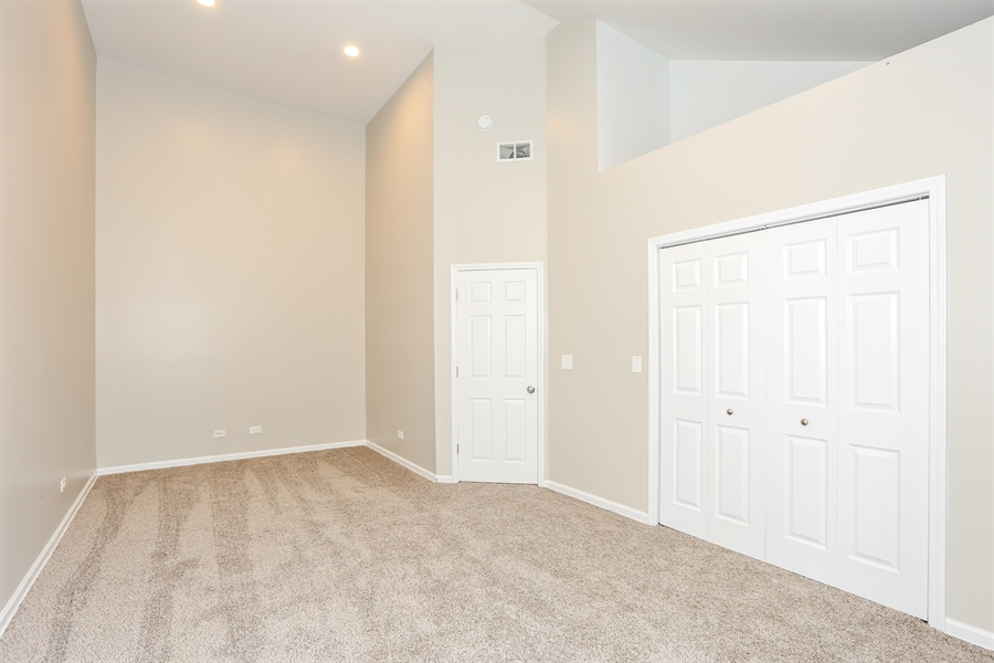 Real Estate Photography - 1803 Haddon Street, Melrose Park, IL, 60160 - View