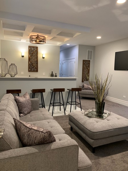 Real Estate Photography - 4607 S. Calumet Avenue, Chicago, IL, 60653 -