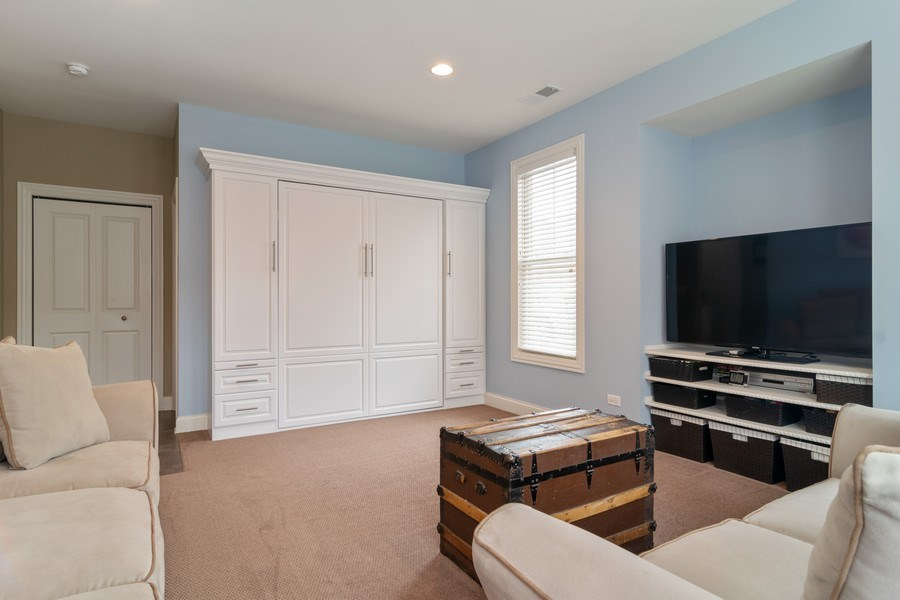 Real Estate Photography - 54 S. Greeley Street, Palatine, IL, 60067 -