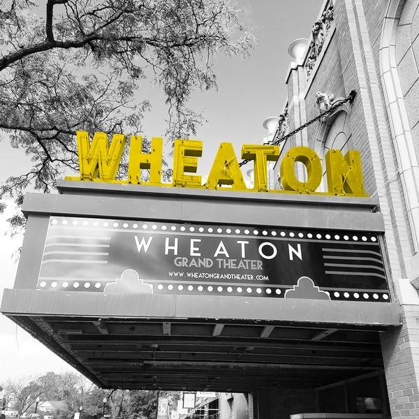 Real Estate Photography - 1178 Windsor Drive, Wheaton, IL, 60189 -