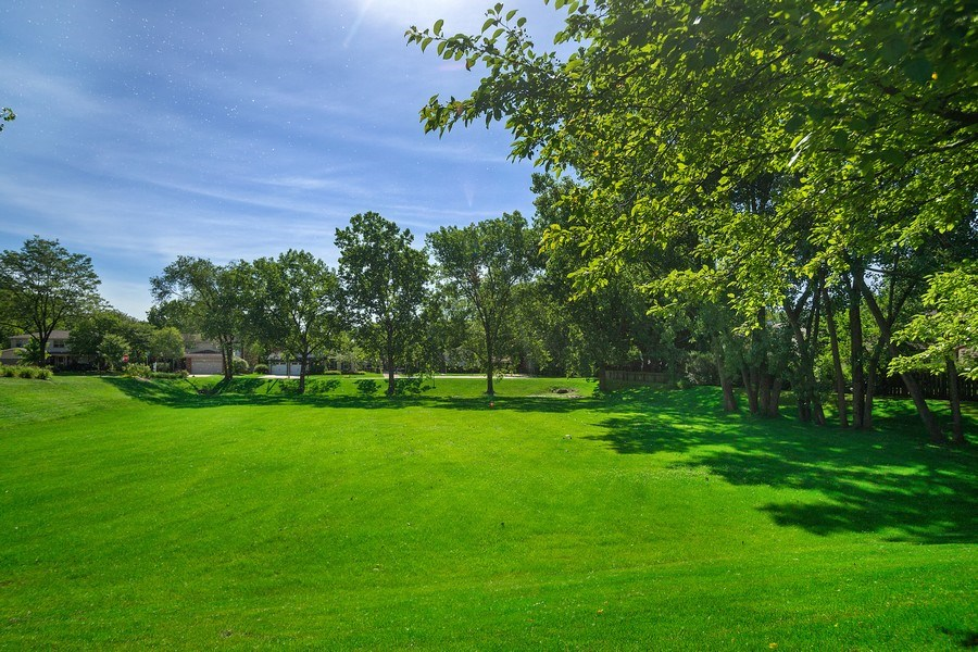 Real Estate Photography - 3052 North Daniels Ct, 201, Arlington Heights, IL, 60004 - View