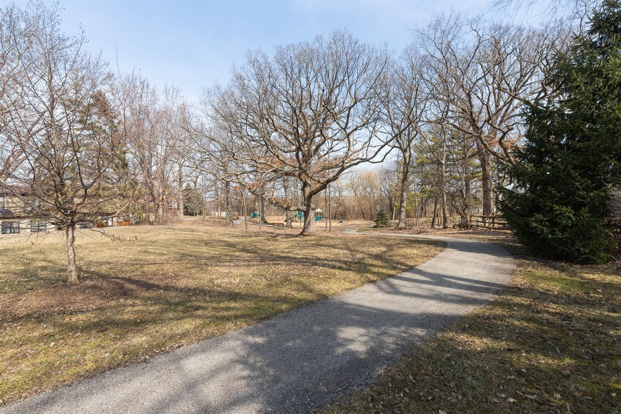 Real Estate Photography - 4980 Oak Ln, Gurnee, IL, 60031 - View